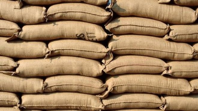 Businesses The Rely On The Use Of Sandbags