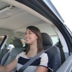 DOES YOUR TEEN DRIVE ALONE? HERE ARE VALUABLE TIPS FOR YOU