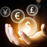 AlfaTrade and The Fundamentals Of Forex: Technical Analysis