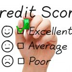 4 Quick Tips For Fixing Your Credit Score