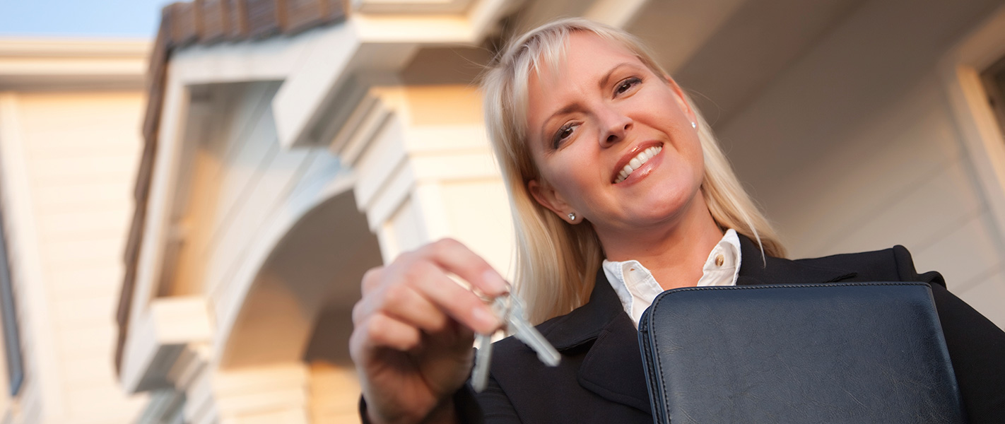 5 People Who Will Help You Close On Your Dream Home