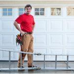 5 Signs Your Garage Door Needs To Be Repaired