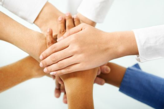 5 Unique Ways To Build Team Unity In Your Business