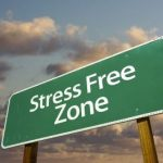 Backup Plan: 6 Stressful Life Events You Should Be Prepared For