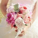7 Summer Wedding Mishaps You Want To Avoid