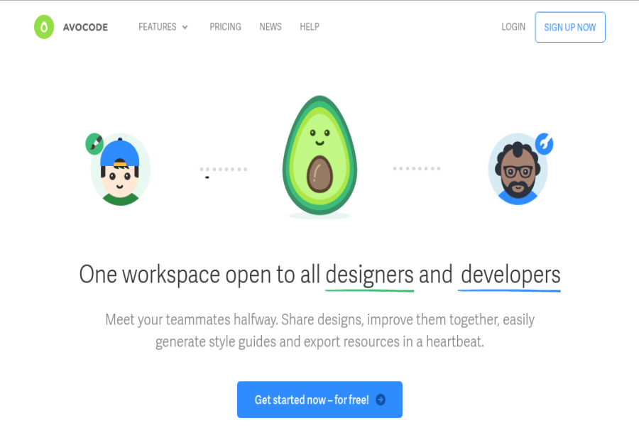 8 Fresh Web Design Tools To Be Used In 2016
