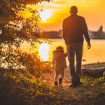 Being Present: 4 Habits Of Highly Effective Parents