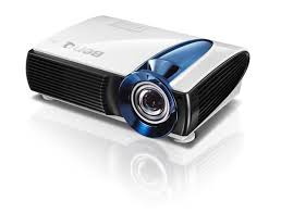 Best Of The Best Projectors