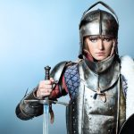 Buying Guide You Need To Refer Before Buying A Fancy Roman Armor For Men Or Women
