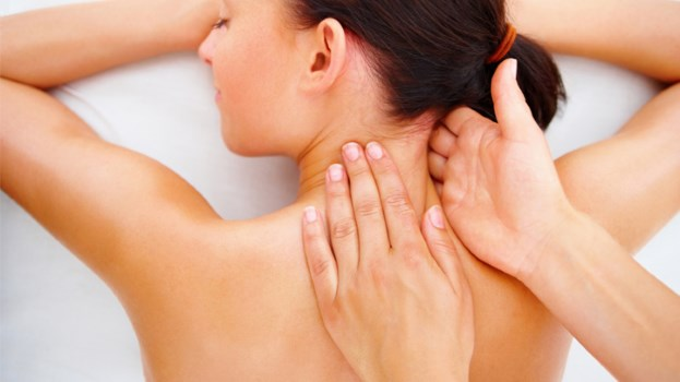 Medical Massage Therapy – A Sure Way For Finding Relief from Joint Pain