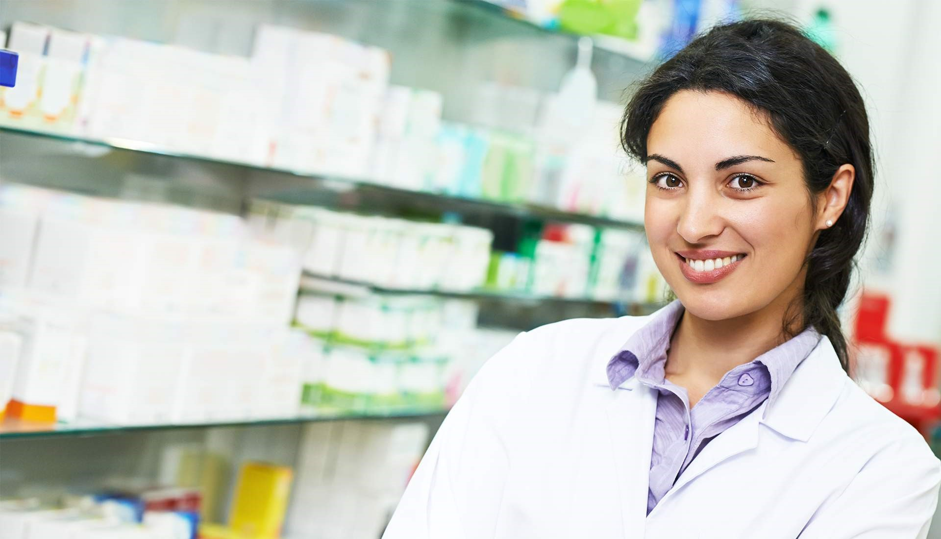 4 Tips To Choose The Best Wholesale Pharmaceutical Distributor