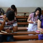 Point To Point Study For IIT Colleges In India Ranks To Gain JEE Main Ranks