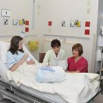 6 Things To Pack In Your Hospital Bag For Post-surgery Recovery