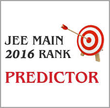 Detailed Information About JEE Main Rank Predictor