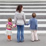 Safety Tips Parents Should Teach Their Kids Starting At A Young Age
