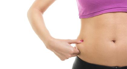 Eliminate Stubborn Fat From Your Body By Cool Sculpting Techniques
