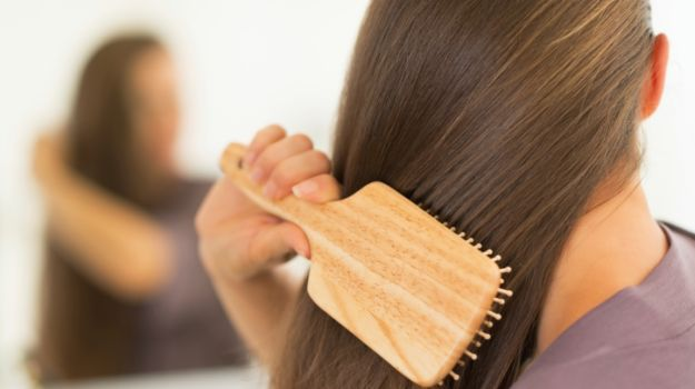 The Best Tips To Regrow Your Hair Naturally