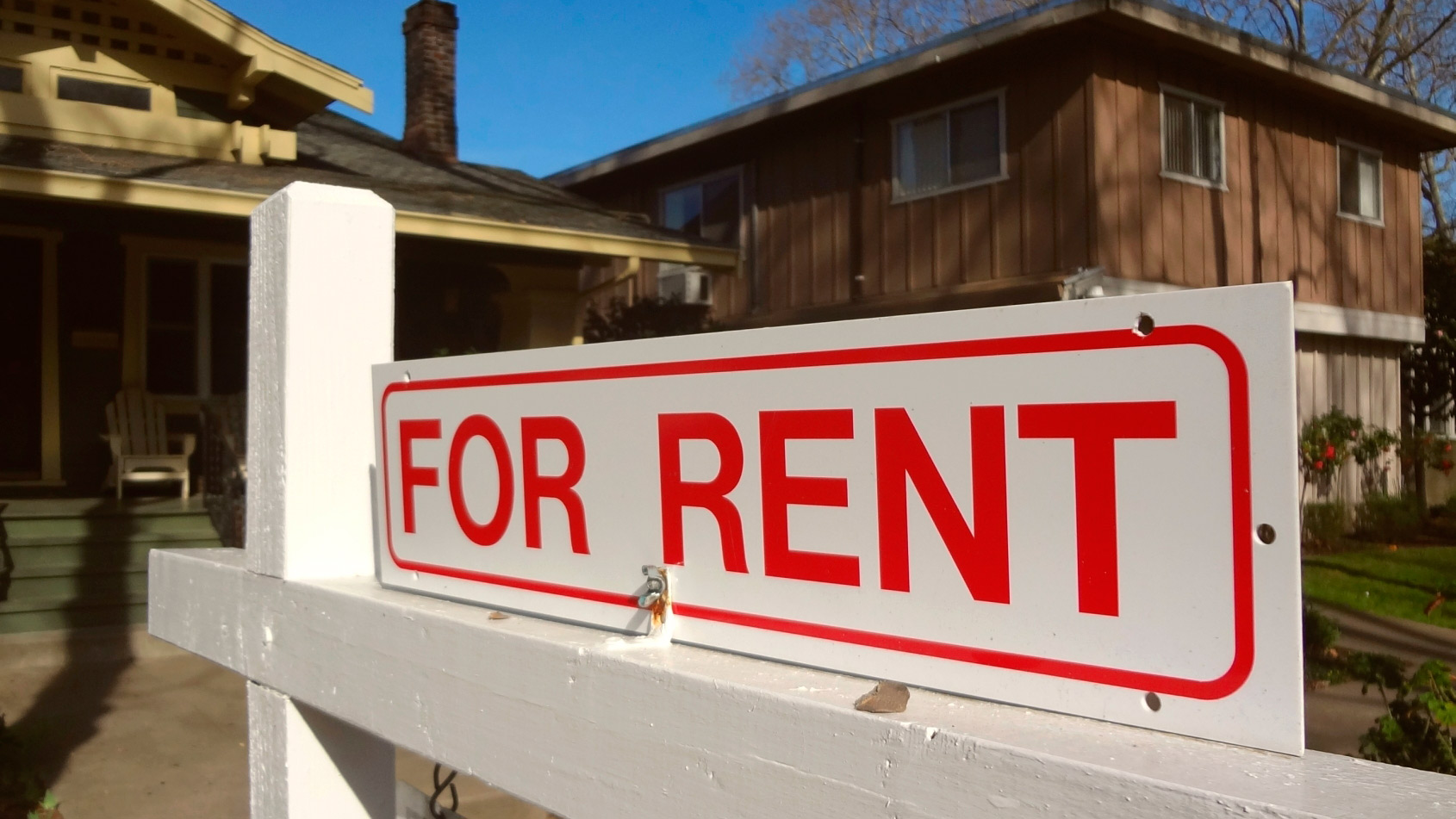 Tips For Renters-to-Be