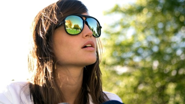 3 Ways To Care For Your Eyes This Summer