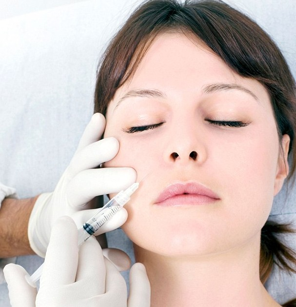 Why Should You Choose Botox Treatments In Cape Town