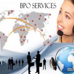BPO industry
