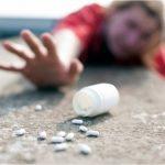 Here's How Drug Rehabilitation Centers Approach Drug Addicts