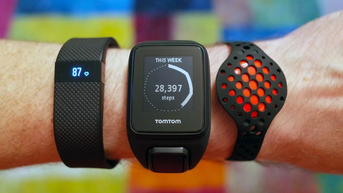 Crucial Design Factors Of Successful Wearable Gadgets
