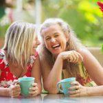 Menopause: 4 Ways To Prepare