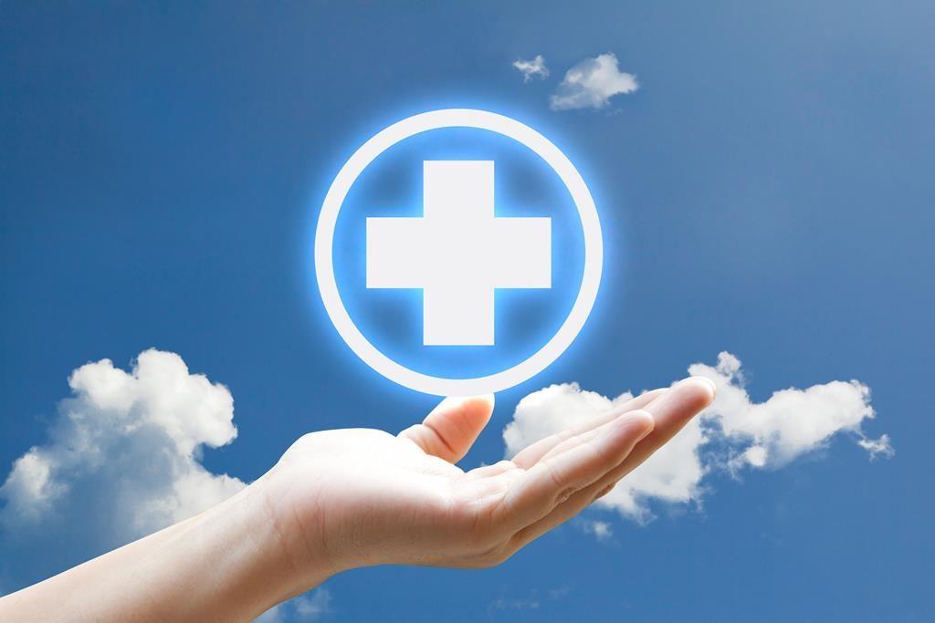 healthcare - 1024x683