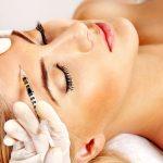 Is International Travel A Safe Option For Plastic Surgery?