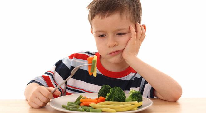 12 Best Vitamins For Children