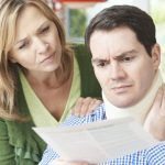 3 Big Signs You May Be A Victim Of Medical Malpractice