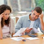 Homeowner Finances: How Much Should You Have Saved For Home Emergencies?