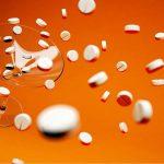 Opioid Abuse: 4 Ways To Avoid Addiction