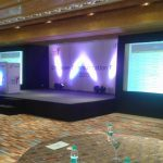 Hire Best Professionals To Organise Corporate Events