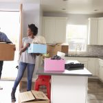 The Single Life 5 Ways To Find A Great Apartment