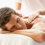Why Chiropractic Massage Therapy Is The Best Treatment For Repetitive Injuries