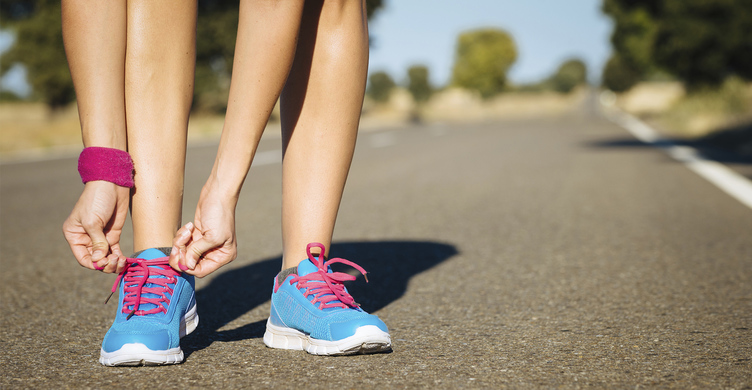Common Running Injuries And How To Treat Them