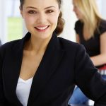 6 Timeless Beauty Tricks For Busy Women