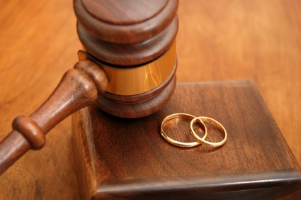 How Therapies Can Help Prevent Divorce