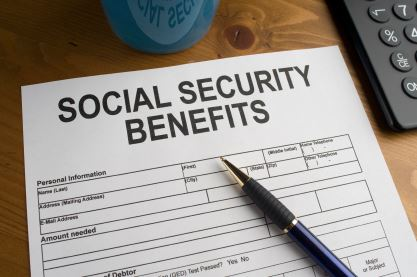 5 Common Obstacles When Filing for Social Security Disability