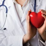 Avoid Delayed Diagnosis by Consulting The Best Cardiologist Los Angeles