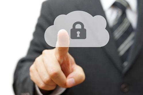 Digital Data Dreams: Managing Your Business Cloud Data Successfully