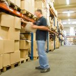 Industrial Warehousing: 7 Things You Need To Be Successful
