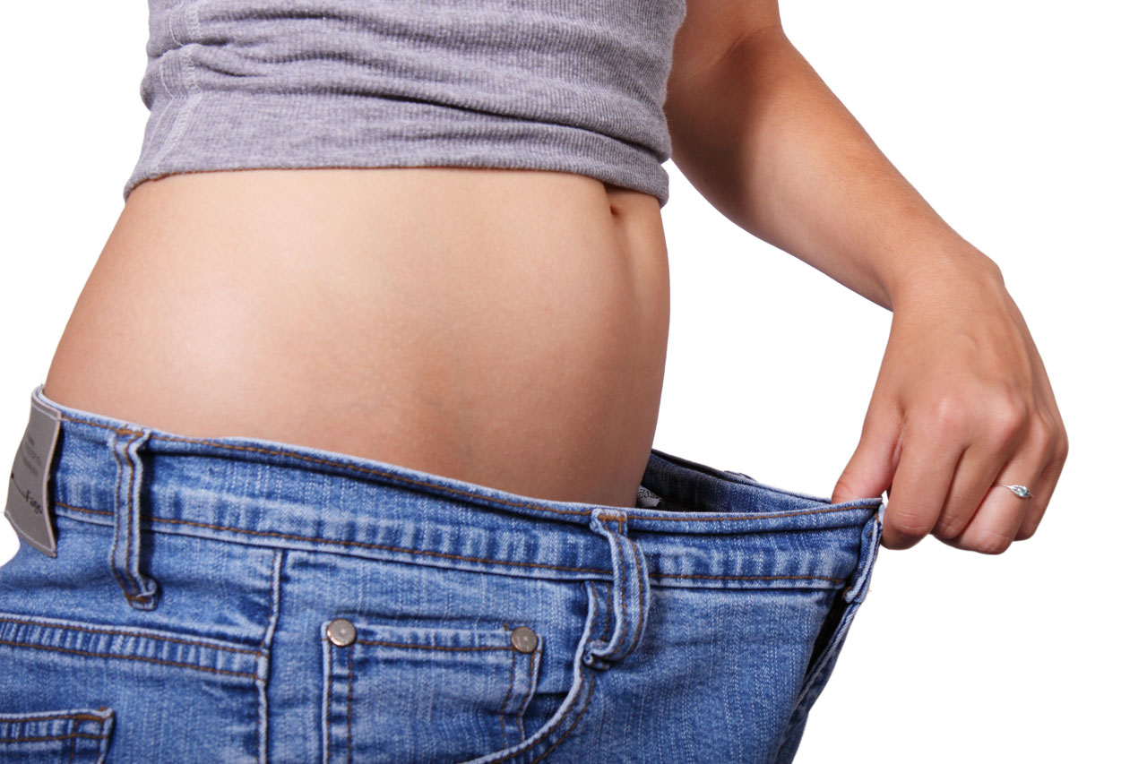 Know About The Most Updated Bariatric Treatments For Losing Weight