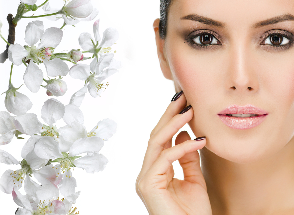 Tips To Restore Fresh Young Skin
