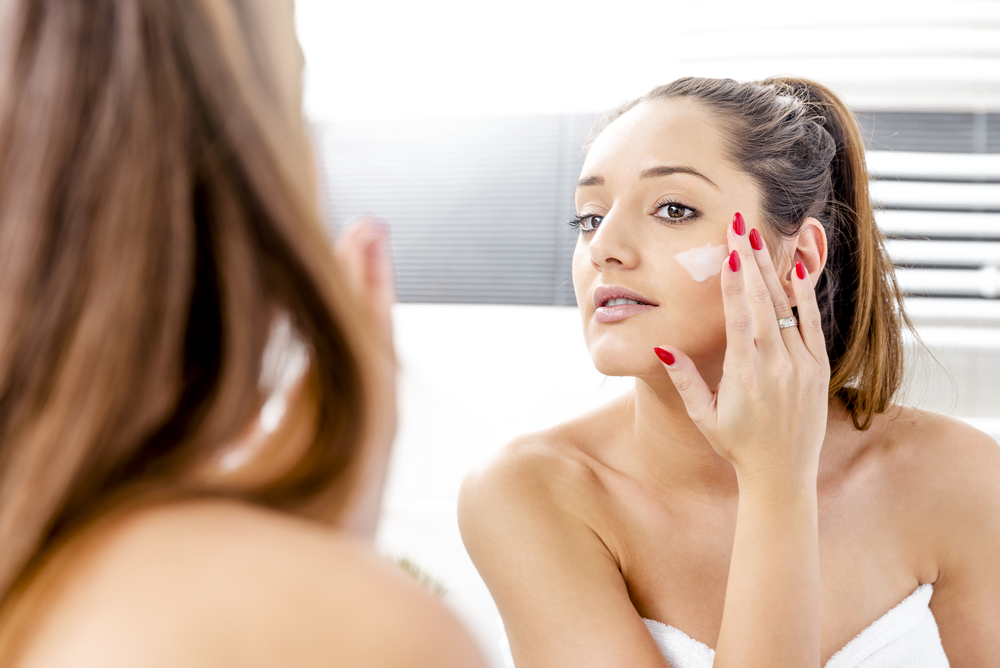 Cease The Wrinkles: Try Best Solutions