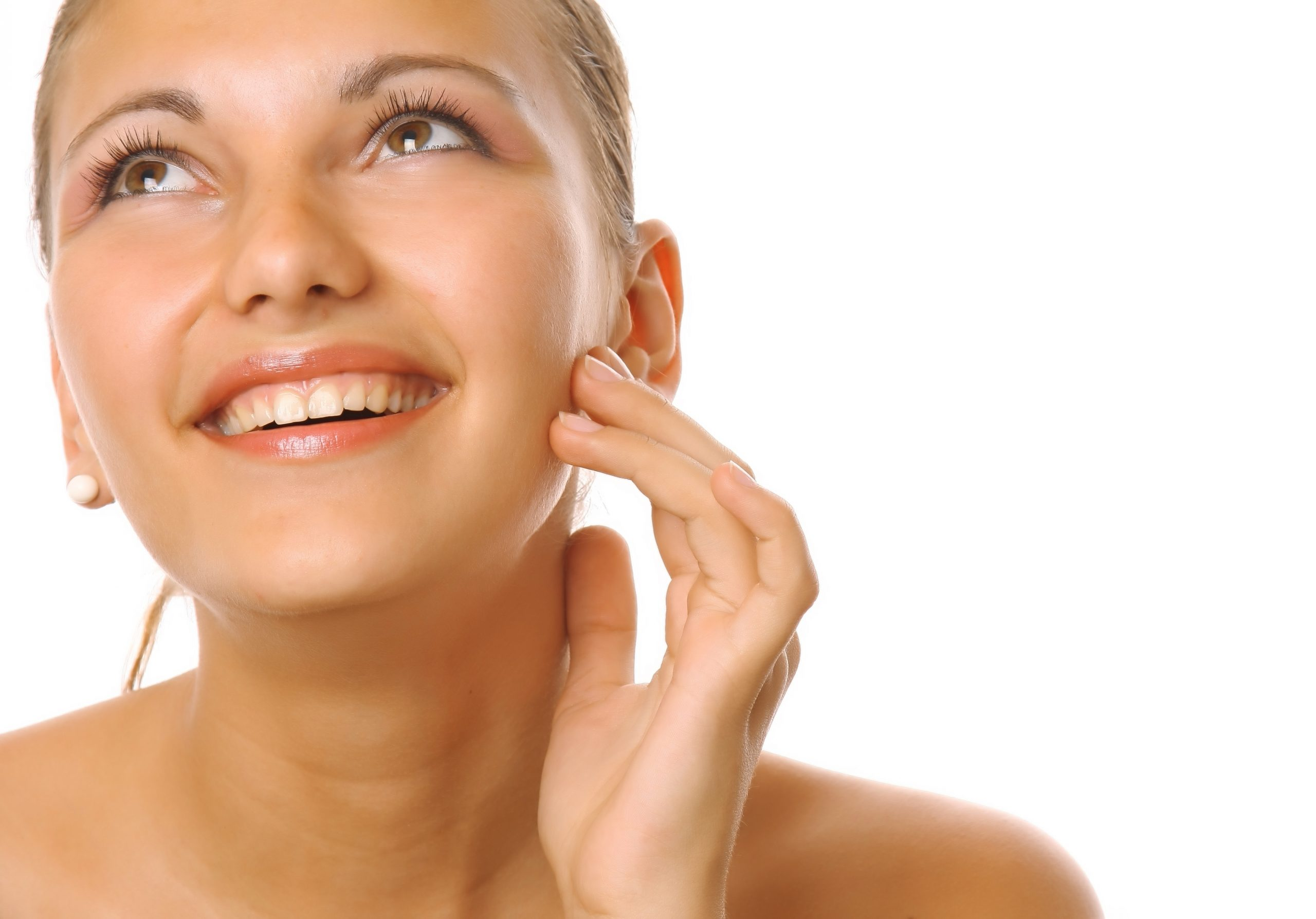 Get Younger Looking Skin In Few Days
