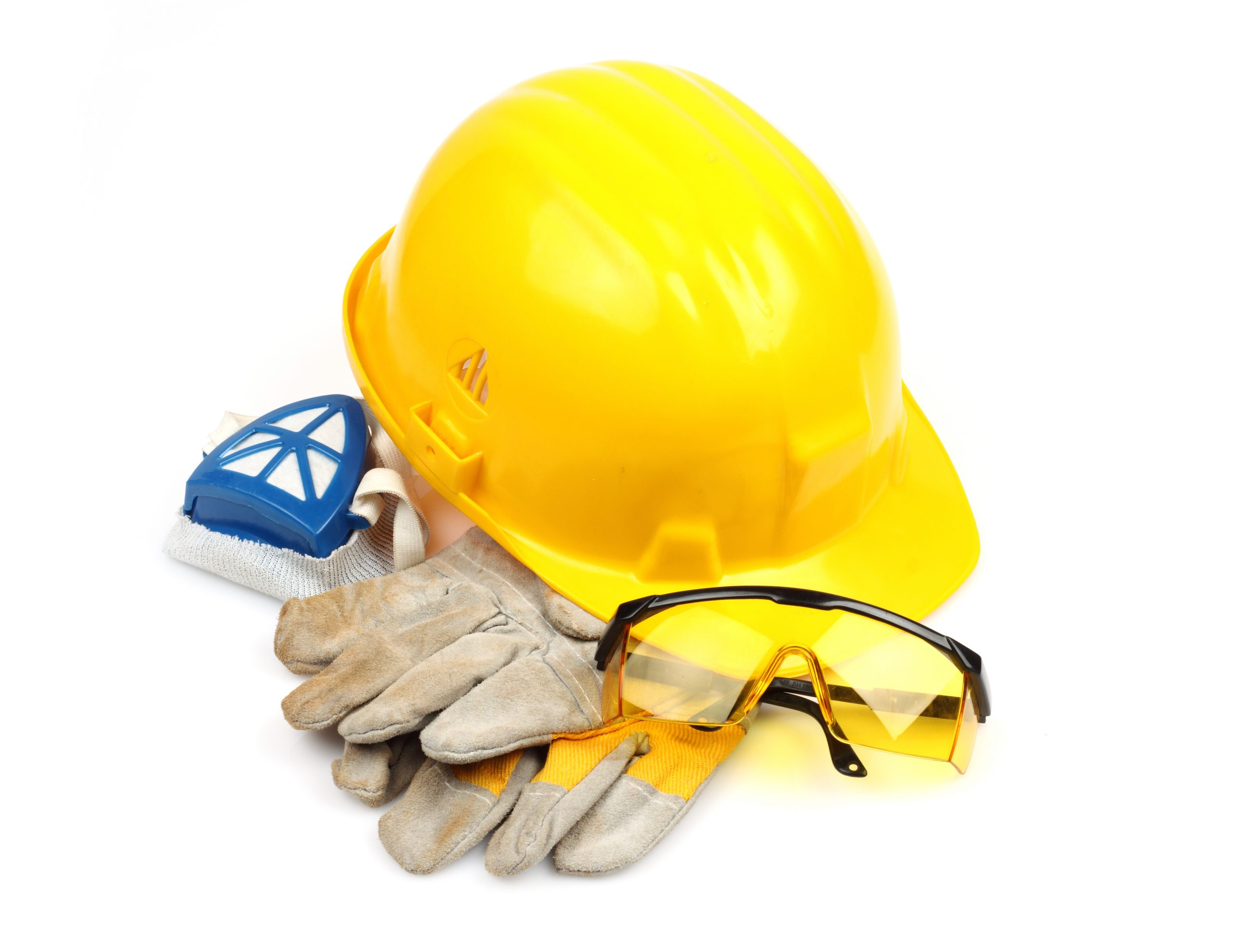 Welfare, Health and Safety: It's Not Just For Employees