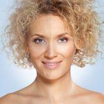 Get Rid Of The Wrinkles In 7 Easy Steps